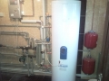 Boiler bivalent 300 l.jpg