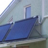 instalatii solare5
